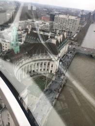 London_Eye_County_Hall