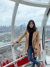 London_Eye_Erika