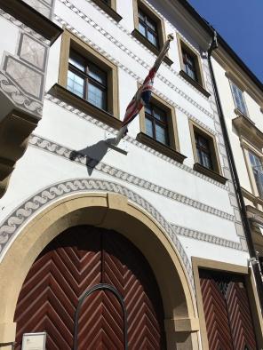 Londra_Bratislava_2