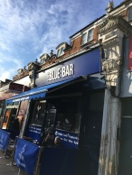 Tottenham_Hotspur_The_Blue_Bar